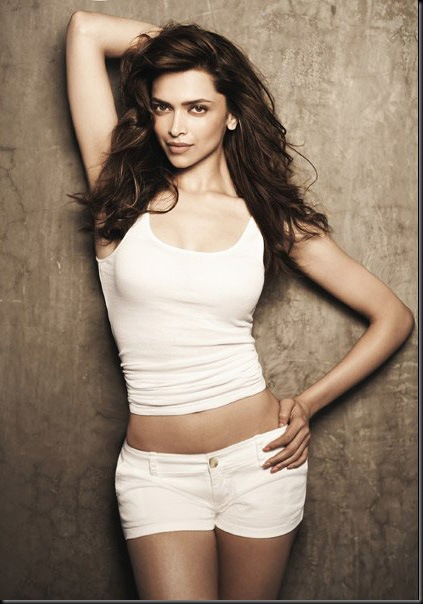 Deepika Padukone Latest Hot Photoshoot Pictures, deepika padukone sexy sizzilng hot photoshoot