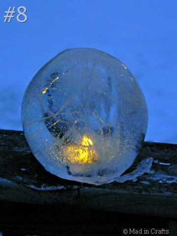 lit-clear-ice-lantern_thumb1