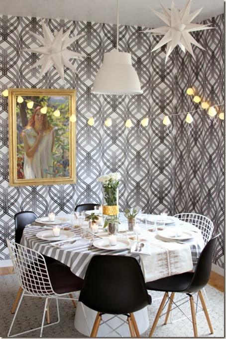 serena-dining-520x780