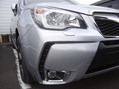 2014-Subaru-Forester-12