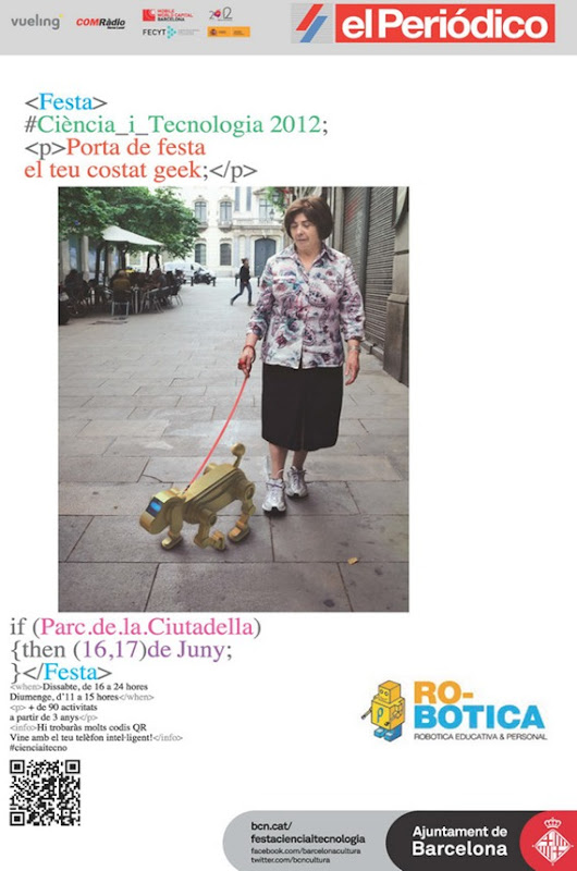 portada_conlogo_festa2012_low