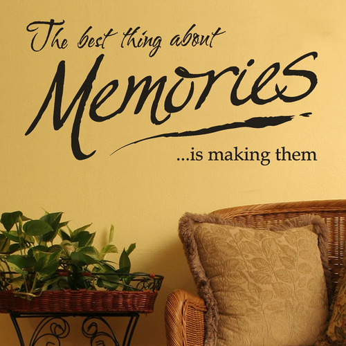 Inspirational Wall Art at Home and Interior Design Ideas