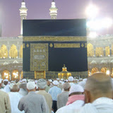 L'Arabie Saoudite refuse des milliers de visas aux pèlerins algériens, Les voyagistes dans la tourmente