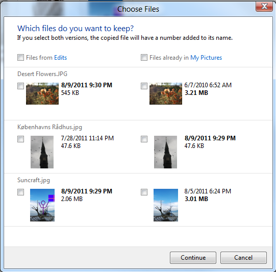win8filecopy3