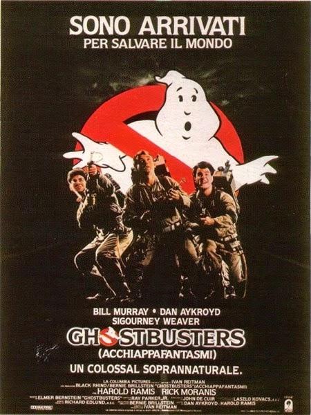ghostbusters-acchiappafantasmi