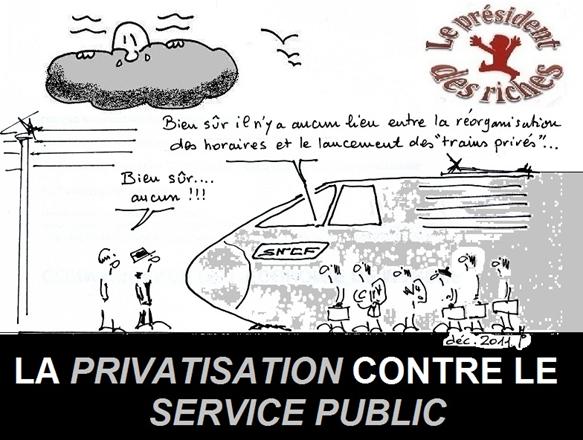 dessenh d'umor de gôche nationalista francesa
