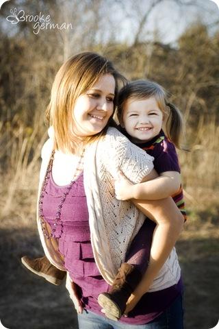 bgMoss-Family-2011_19