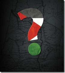 Sejarah Konflik Timur Tengah 1