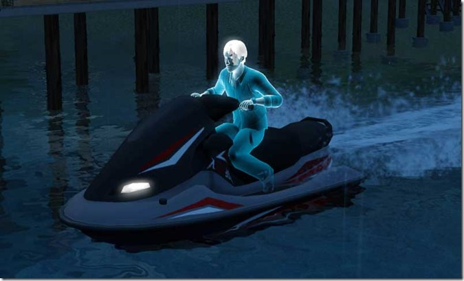 frozen-ghost-sim-on-jetski