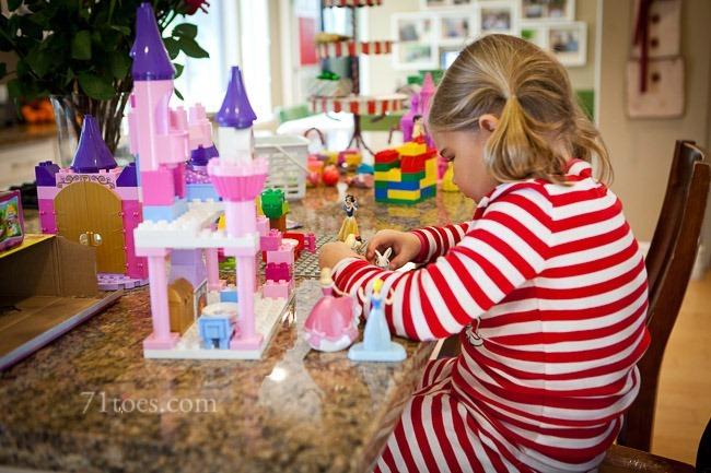 2012-12-25 Christmas 67298