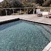 2015 03 01 piscine bois modern pool (117).JPG