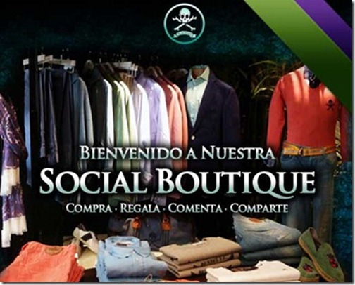 scalpers social boutique