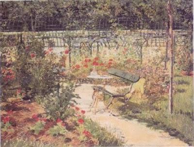 Manet, Edouard (2).jpg