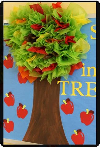 bulletinboardtree