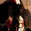 20091003 Boney M party group 016.jpg