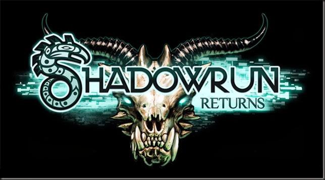 Shadowrun_Returns_logo1