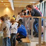 Sportstaetten - indoor 19.jpg