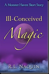 ill-concieved magic