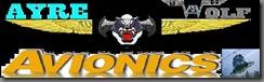 awavi logo 2