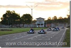 VI etapa III Campeonato(35)