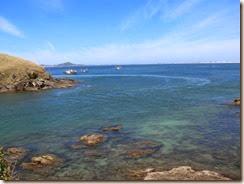 Praia do Forte04