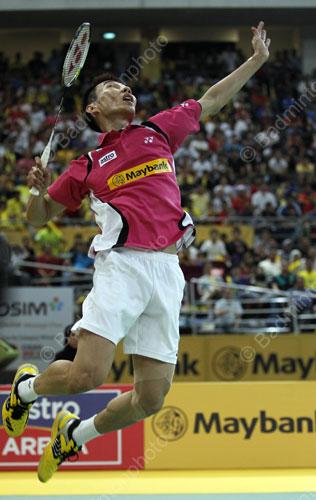 Malaysia Open 2012 - Best of - 20120114_2139-MalaysiaOpen2012-YVES6335.jpg