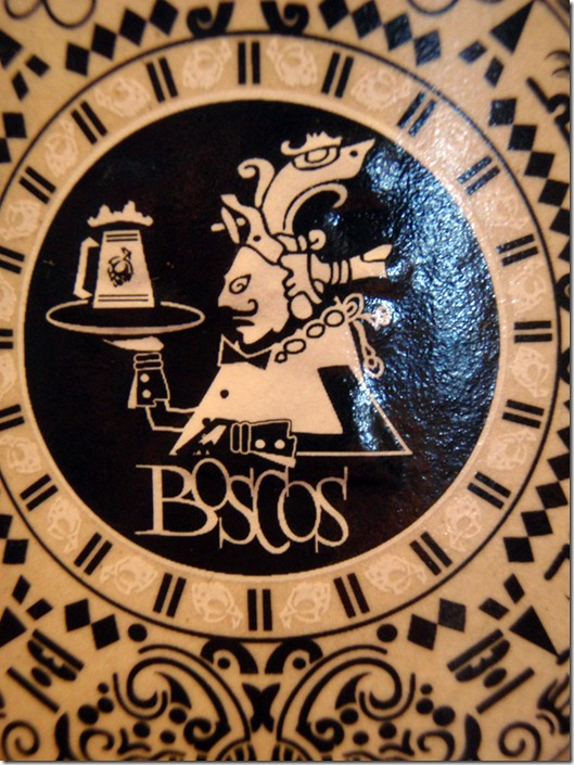 boscos_0006