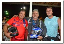 Fotos IV etapa _ IV Campeonato Kart (80)