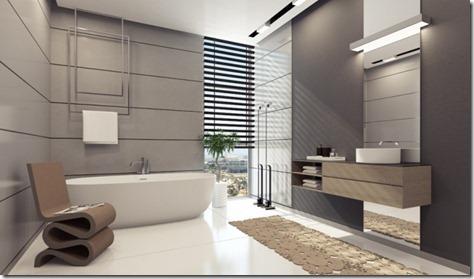 1-Gray-bathroom-scheme-665x389