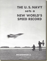 Speed Record_1