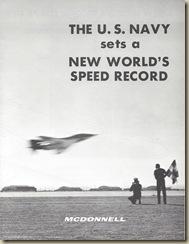 Speed Record_1