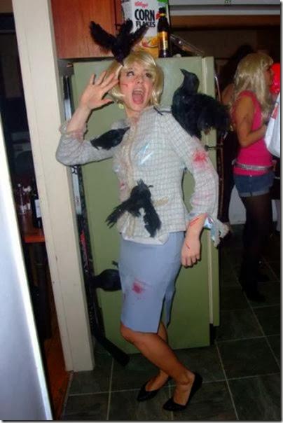halloween-costumes-2013-16