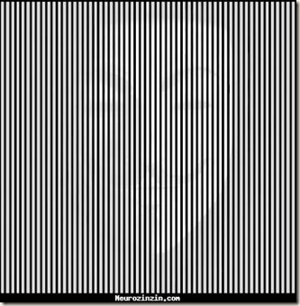 shake_your_head