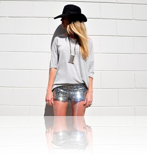 shorts-paetes-prata1