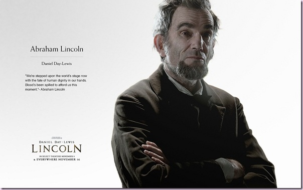 daniel-day-lewis-lincoln-banner2