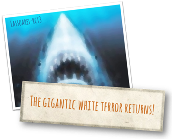 The gigantic white terror returns! (lassoares-rct3)