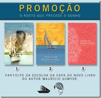 Banner_Promoção_Capa_Maurício_Gomyde
