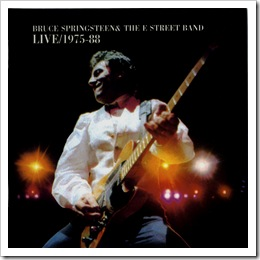 Live%201975-88_booklet1.2