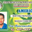 MARTINEZ HERNANDEZ ABEL.JPG