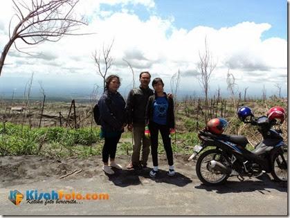 Dam Kali Woro Merapi_06