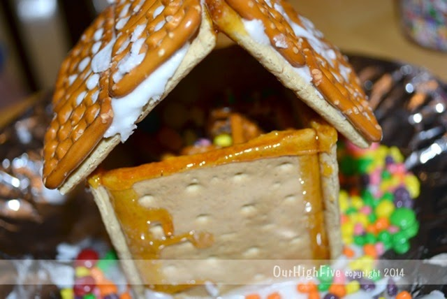 Gingerbread-3