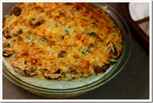 egg_white_quiche (6)