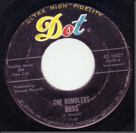 rumblers2
