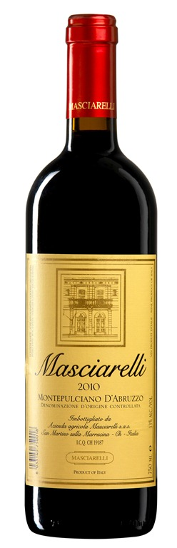[Montepulciano---Bottle_5.jpg]