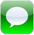 iMessage.jpg