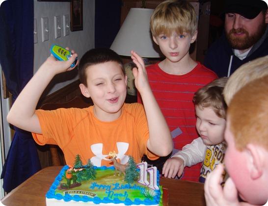 Noah_11_birthday-4