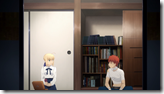 Fate Stay Night - Unlimited Blade Works - 07.mkv_snapshot_21.42_[2014.11.23_20.06.43]