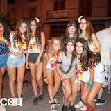 2014-07-19-carnaval-estiu-moscou-130