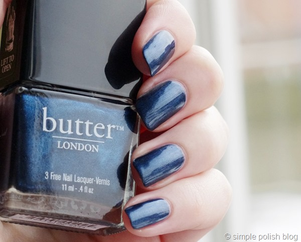 Butter-London-Big-Smoke-2