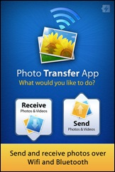 Photo-Transfer-App